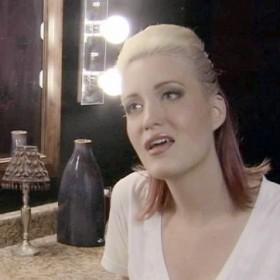 Kimberley Kane, Porn Star